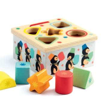 cutia-formelor-jucarie-bebe