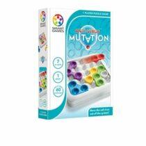 Joc de logică, Anti - Virus Mutation Smart Games
