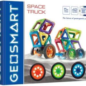 Geosmart Geowheels