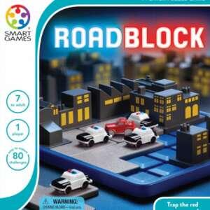 26631SG-250US-RoadBlock-pack-front-562x600