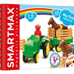 40880smx-222-my-first-tractor-set-svhj-_pack_