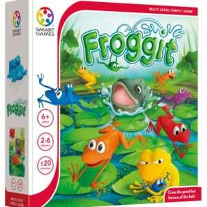 455031-smartgames-MULTI-froggit_pack-1
