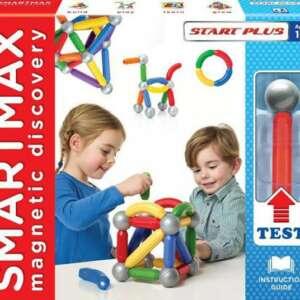 Smartmax set educativ Start Plus