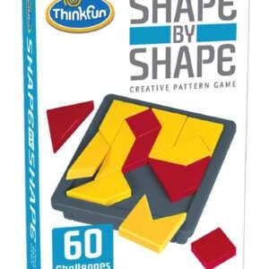 55485shape-by-shape-1