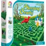 Joc de logică, Frumoasa Adormită, Smart Games