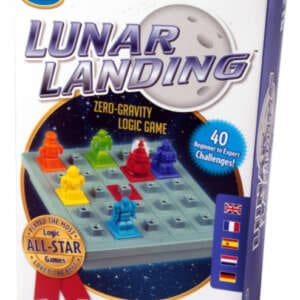 55994think_fun_lunar_landing_zero_gravity_logic_raw