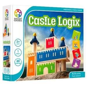 Joc logic, Castle Logix