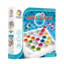 Joc de inteligență, Anti-Virus, Smart Games