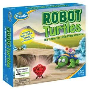 72334thinkfun-robot-turtles-1