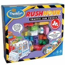 Joc Rush Hour Junior