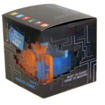 Joc de logica, Amaze Cube 3D