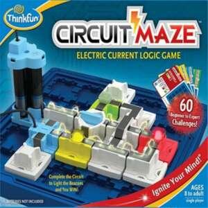 97344circuit-maze