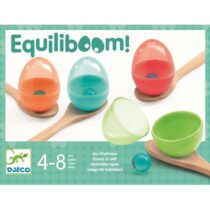 EQUILIBOOM 2
