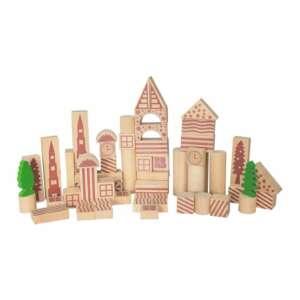 Fakopancs-Cuburi-constructie-din-lemn-natur-100-buc-01