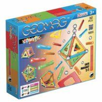 Geomag-confetti-32-1