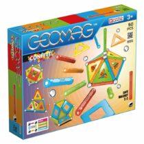 Geomag-confetti-50-1