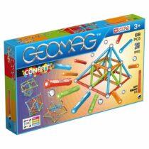 Geomag-confetti-88-1