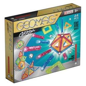 Geomag-glitter-44-01
