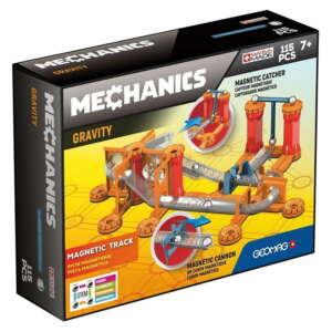 Geomag-mechanics-gravity-115-01