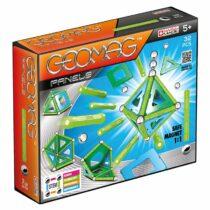 Geomag-panels-32-01