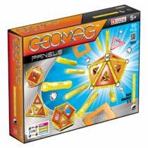 Geomag-panels-50-01