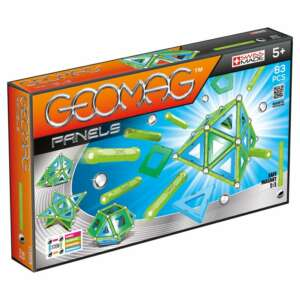 Geomag-panels-83-01