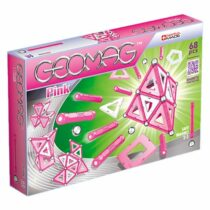 Geomag-pink-68-01
