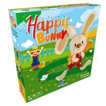 HappyBunny-3DBox (1)