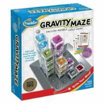 Joc de logică Gravity Maze, Thinkfun