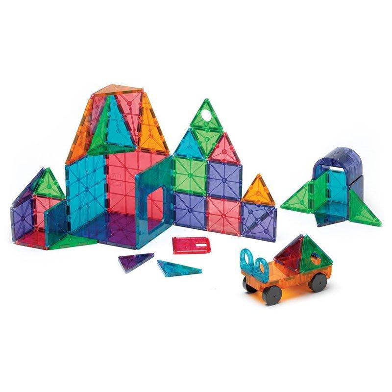 Magna-Tiles-Clear-Colors-48-02