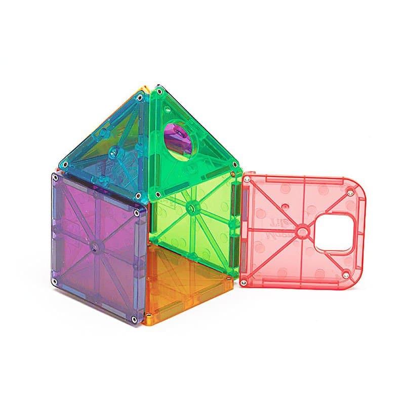 Magna-Tiles-Clear-Colors-48-03