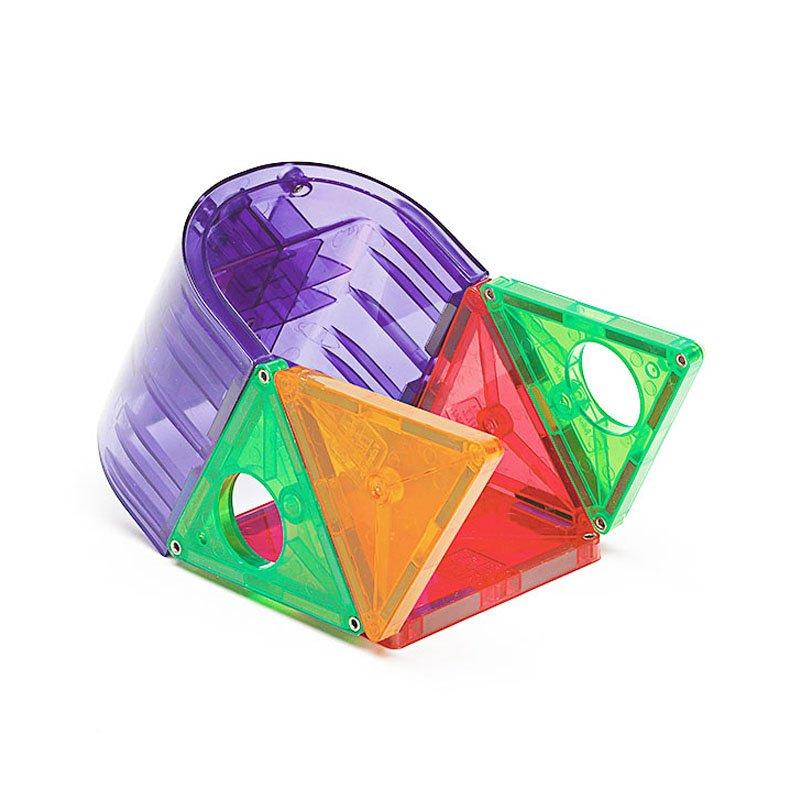 Magna-Tiles-Clear-Colors-48-04