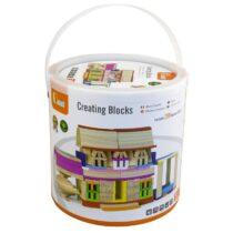 Viga-Cuburi-creative-din-lemn-250-buc-06-800x800