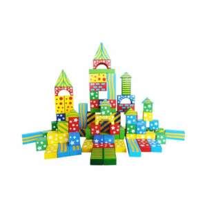 fakopancs-Cuburi-constructie-din-lemn-cu-modele-100-buc-01
