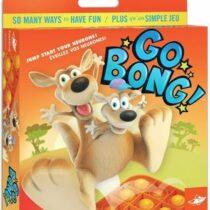 Pop It Go Bong joc