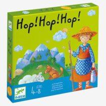 hop-hop-hop-by-djeco