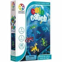 smart-toys-games-color-catch