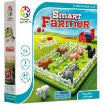 Joc de logică, Smart Farmer