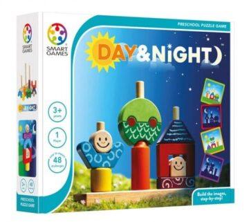 Jucarii din lemn- jucării Montessori