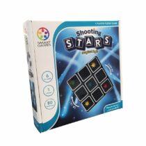 Joc de logică, Shooting Stars, Smart Games