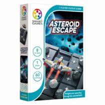Joc de logică, Asteroid Escape