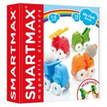 Smartmax-226-Joc-magnetic-My-First-Vehicles-1