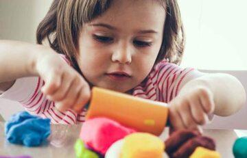Jucarii pentru copii de 3-4 ani recomadari Mara and Tom