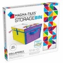 Magna-Tiles-Storage-Bin-1