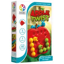 Joc de logică, Apple Twist, Smart Games