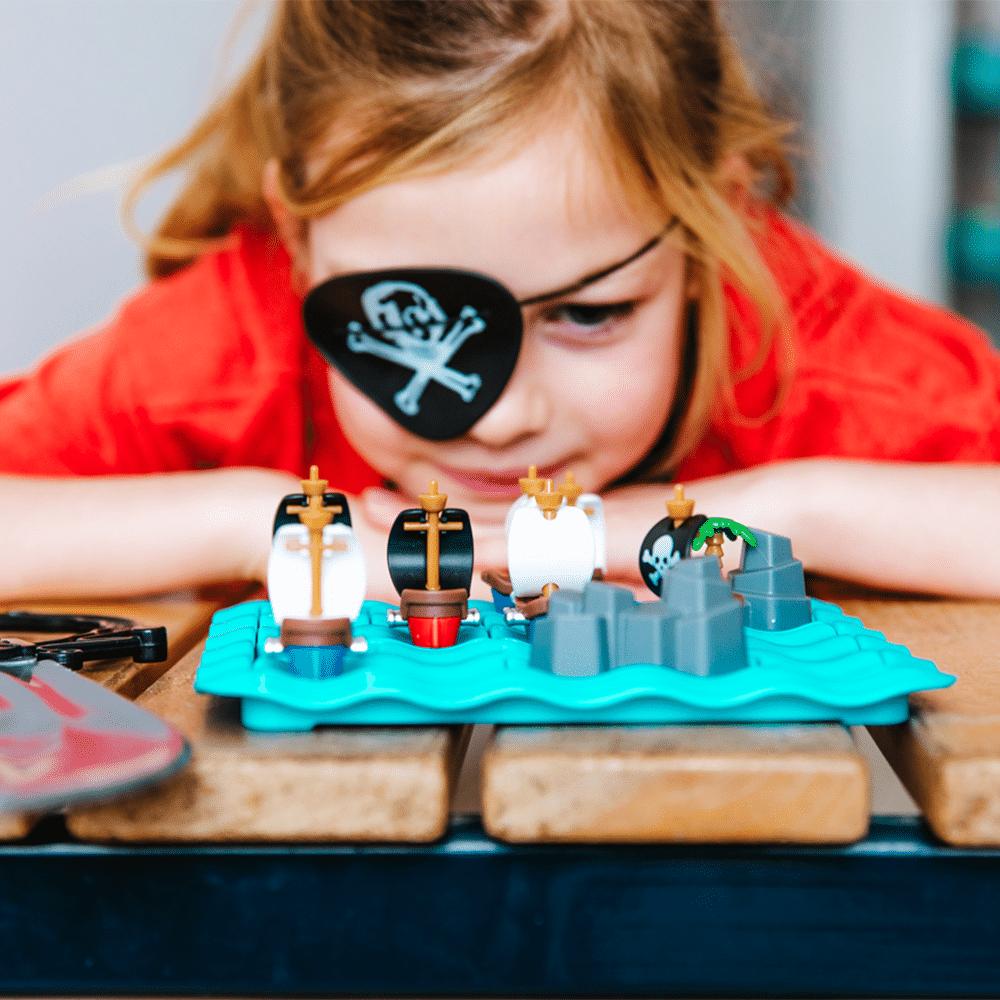 smartgames_PiratesCrossfire_kid_2