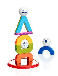smx acrobats
