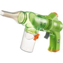 Jucărie aspirator pentru insecte, Terra Kids