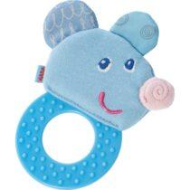 Jucărie bebeluși, Chomp champ Șoricel, Haba