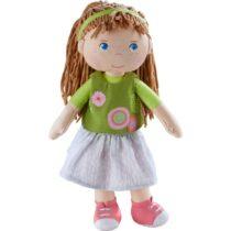 Păpușa Hedda – Jucărie fetițe, Haba